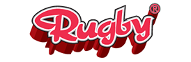 Rugby Manufacturing Logo